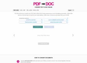 pdfdoc.com