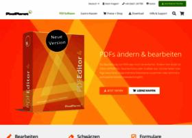 pdfeditor.de