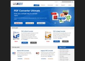 pdffab.com