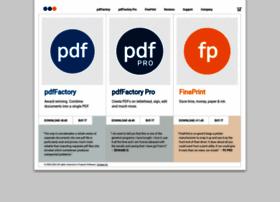 pdffactory.com