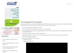 pdffix.net