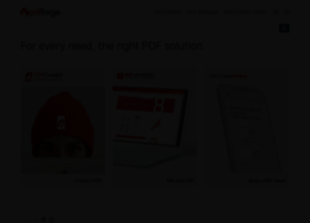 pdfforge.org