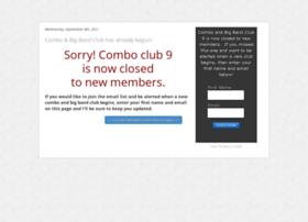 pdfjazzclub.com