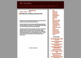 pdfjazzmusicblog.blogspot.nl