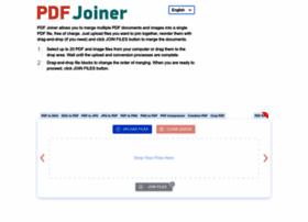 pdfjoiner.com