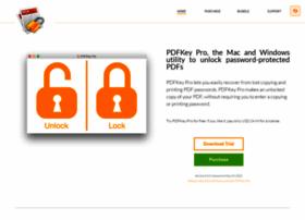 pdfkey.com
