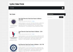 pdfkitapindir.net