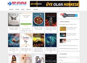 pdfkitaplik.com