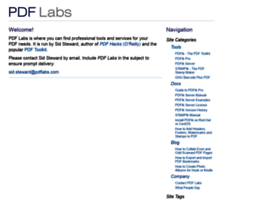 pdflabs.com
