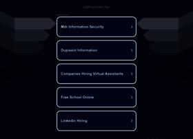 pdfmonster.net
