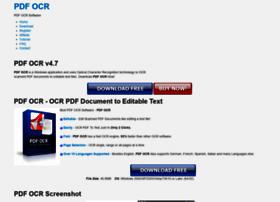 pdfocr.net