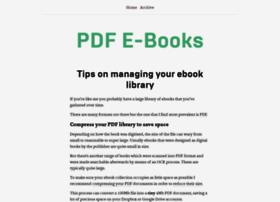 pdfoxy.com
