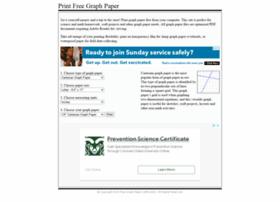 pdfpad.com