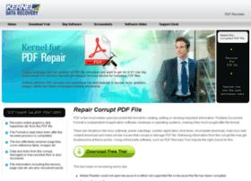 pdfrecovery.bkffilerepair.org