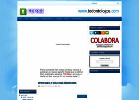 pdfree.blogspot.com