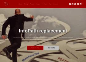 pdfshareforms.com