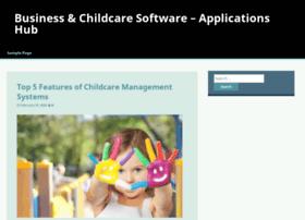 pdfsplitsoftware.com