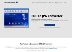 pdftojpgconverter.com