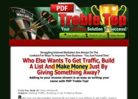 pdftrebletop.com