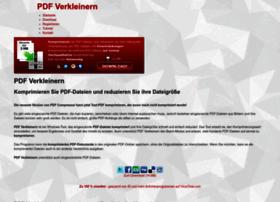 pdfverkleinern.com