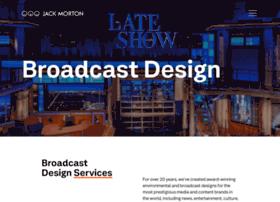 pdg.jackmorton.com