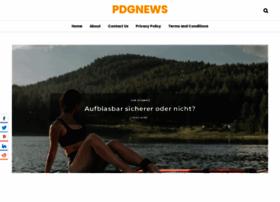 pdgnews.ch