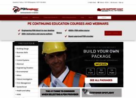 pdhengineer.com
