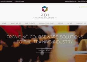 pdi-europe.com