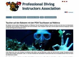 pdia-divingcenter.de