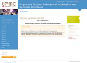 pdimsc.upmc.fr