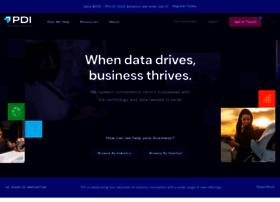 pdisoftware.com