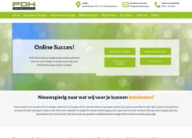 pdkmarketing.nl
