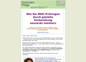 pdl-professionell.de