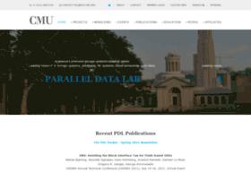 pdl.cmu.edu