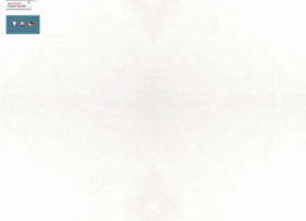pdlcigarettepapers.com