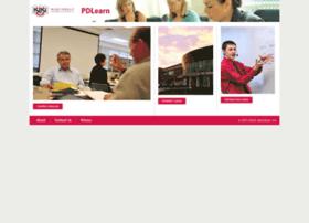 pdlearn.nnu.edu