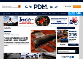 pdm-seafoodmag.com