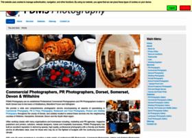 pdms-photography.com