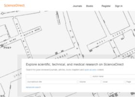 pdn.sciencedirect.com