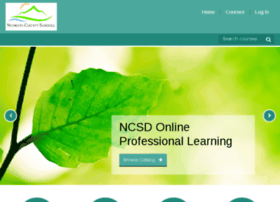 pdonline.natronaschools.org