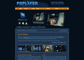 pdplayer.com