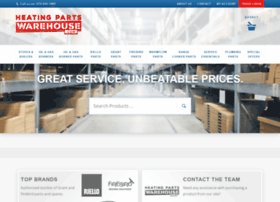 pdplumbingsupplies.com