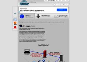 pdproxy.com