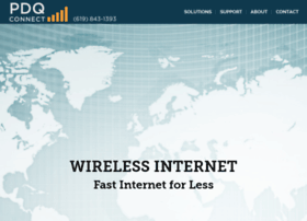 pdqconnect.com