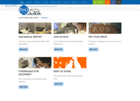 pdsa.org.za