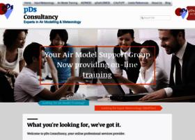 pdsconsultancy.com.au