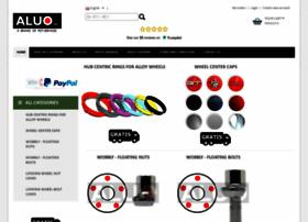 pdt-services.com
