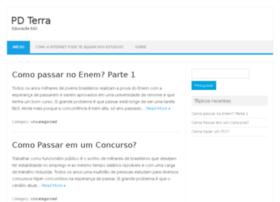 pdterra.com.br