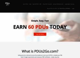 pdus2go.com