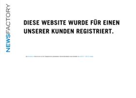 pdvred.de